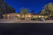8634 E Clubhouse Way, Scottsdale image
