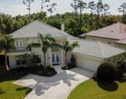 5 Heron Dr, Palm Coast image