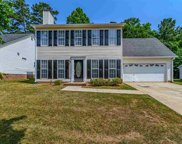 205 Great Oaks Way, Simpsonville image