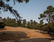 24254 Via Malpaso, Monterey image