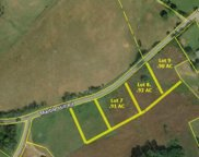 Lot 7 Marble Hill Rd, Friendsville image