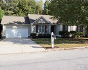 402 Frostberry Court, Fountain Inn image
