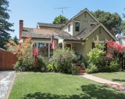 526 Grand St, Redwood City image