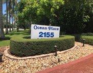 2155 S Ocean Boulevard Unit #25, Delray Beach image