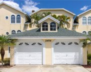 2656 Sabal Springs Drive Unit 4, Clearwater image