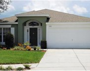 1643 Fiddlewood Court, Casselberry image