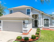12363 GUAVA CT, Jacksonville image