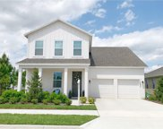 15237 Honeybell Drive, Winter Garden image