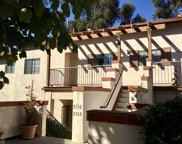3522 Somerset Way, Carlsbad image