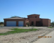10819 E The Griffin Way, Coolidge image