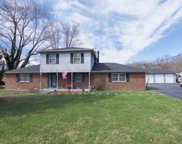 8230 Mann  Road, Indianapolis image