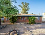 4047 E Timrod, Tucson image