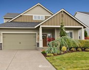 510 Carrier Avenue SW, Orting image