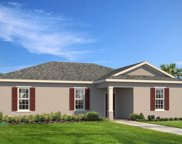 2681 Grasmere View Parkway, Kissimmee image