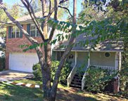481 Stonehouse, Tallahassee image