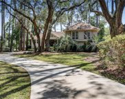 19 Spanish Moss Road, Hilton Head Island image