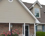 6511 Lazy Creek Way, Knoxville image