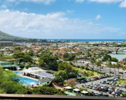 6770 Hawaii Kai Drive Unit 908, Honolulu image