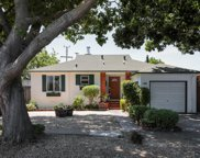 443 Dwight Road, Burlingame image