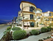 3675 Ocean Front Walk, Pacific Beach/Mission Beach image