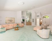 1409 Nw Winters Creek Rd, Palm City image