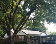 3832 NW 22nd Street, Oklahoma City image