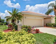 2012 Crestview Way Unit A-100, Naples image