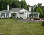 13505 SILENT LAKE DRIVE, Clarksville image