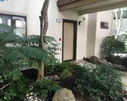 1216 S Villa Way, Walnut Creek image