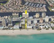1500 S Ocean Dr Unit #3I, Hollywood image