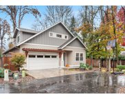 5322 CARMAN GROVE  LN, Lake Oswego image