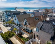 730 Seagirt Ct, Pacific Beach/Mission Beach image