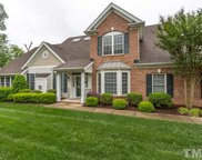 9124 White Eagle Court, Raleigh image