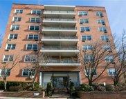 177 East Hartsdale  Avenue Unit #3T, Hartsdale image