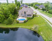 2917 Long Creek Way, Louisville image