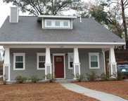 1635 Cottage Rose, Tallahassee image