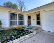 807 N Ector Drive, Euless image