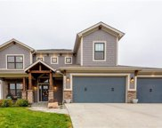 17810 Nw 130th Place, Platte City image