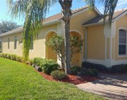 15416 Cortona Way, Naples image