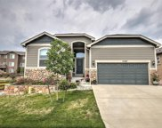 12267 Bandon Drive, Colorado Springs image
