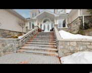 8439 S Dynasty Way E, Cottonwood Heights image