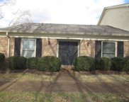 8300 Sawyer Brown Rd Unit #H301, Nashville image