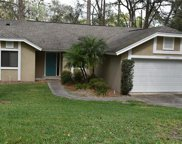 1231 Pine Needle Court, Altamonte Springs image