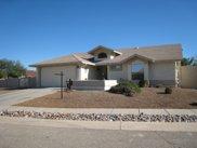8215 S Placita Del Barquero, Tucson image