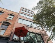 1445 North Wells Street Unit 3, Chicago image