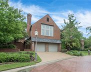 4938 Westbriar Drive, Fort Worth image
