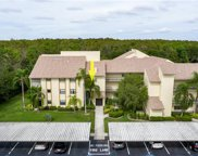 13252 White Marsh LN Unit 16, Fort Myers image
