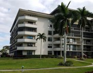 651 Seaview Ct Unit B105, Marco Island image