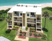 4495 S Highway A1a Unit #301, Melbourne Beach image