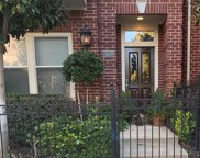 3439 Howell Street, Dallas image